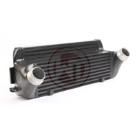 Wagner Tuning Performance Intercooler Kit for BMW F20 F30 (200001040)