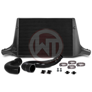 Wagner Tuning Competition Intercooler Kit for Audi A4/A5 B8 2.0 TFSI (200001045)