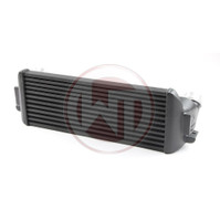 Wagner Tuning Competition Intercooler Kit for BMW F2x & F3x