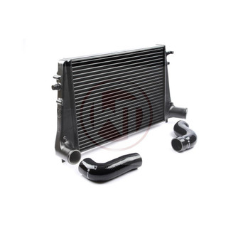 Wagner Tuning Competition Gen.2 Intercooler Kit for VW 1.4 TSI (200001047)