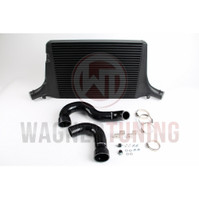 Wagner Tuning Performance Intercooler Kit for Audi A4/A5 B8 2.0 TDI (200001051)
