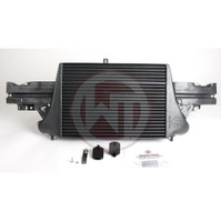 Wagner Tuning Competition Intercooler Kit for Audi TTRS mk2 EVO 3 (200001056)