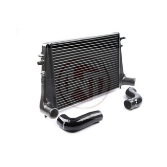 Wagner Tuning Competition Gen.2 Intercooler Kit for Audi/VW 1.6 / 2.0 TDI (200001057)