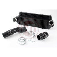 Wagner Tuning EVO 2 Performance Intercooler Kit for BMW E89 Z4 (200001062)