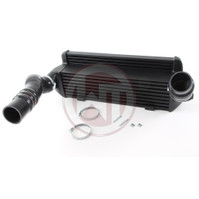 Wagner Tuning EVO 1 Competition Intercooler Kit for BMW E89 Z4 (200001063)