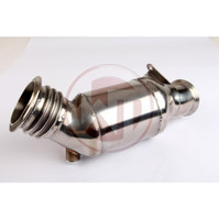 Wagner Tuning Catted Downpipe-Kit for BMW F-Series 35i (500001010)
