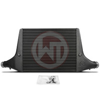 Wagner Tuning Competition Intercooler Kit for Audi S4 B9 3.0TSFI (200001120)