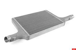 APR Front Mount Intercooler System (FMIC) for Audi B9 S4/S5 3.0T (IC100023)