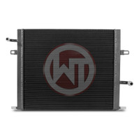 Wagner Tuning Radiator Kit for BMW F-Series B48 & B58 Engine (400001002)