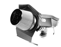 IE Cold Air Intake for Audi B8 & B8.5 A4 & A5 2.0T (IEINCG1)