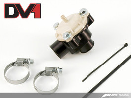 AWE DV1 Diverter Valves - Set of Two (2010-11042)