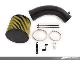 AWE S-FLO Intake for B8 S5 4.2L (2660-13018)