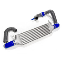 ATP FMIC Front Mount Intercooler Kit for B7 A4