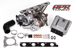 APR 2.0T FSI S3/Golf R K04 Basic Conversion System w/o Software