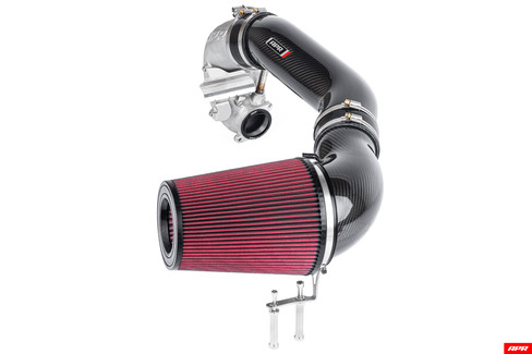 APR Intake Filter System for the Turbocharger Inlet fitting Audi 2.5 TFSI EVO TT-RS/RS3 Mk3 (CI100038-A)