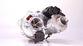 TTE475 UPGRADE TURBOCHARGER for VAG 2.0 /1.8 EA888.3 TSI MQB (TTE475)