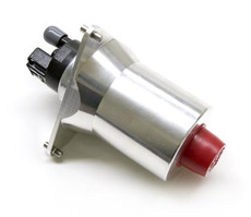 ATP High Flow fuel pump kit for Longitudinal 1.8T