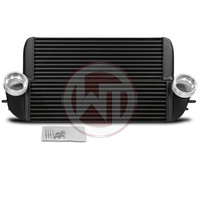 Wagner Tuning Competition Intercooler Kit for BMW X5/X6 E and F-series (200001125)