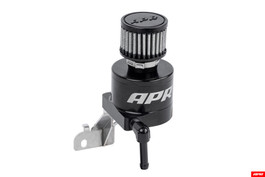 APR DQ500 Transmission Catch Can System for Audi RS3 (8V) / TT RS (8S) (MS100187)