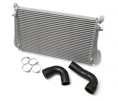 HPA MQB Performance Series Front Mount Intercooler (HVA-410)