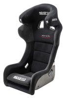 Sparco ADV Elite Carbon Racing Seat