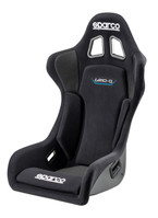 Sparco Grid Q Racing Seat