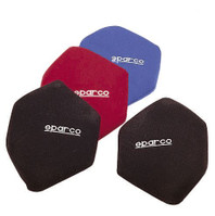 Sparco Side padding