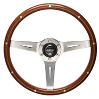 Sparco San Remo Steering Wheel