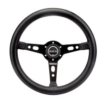 Sparco Targa 350 Steering Wheel