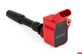 APR Ignition Coil (MS100192)