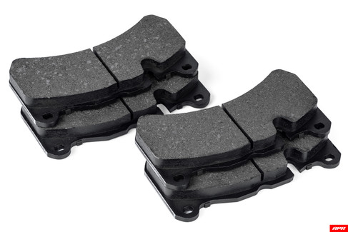 APR Advanced Street / Entry-Level Track Day Brake Pad (set of 4) for Audi/VW (BRK00005)