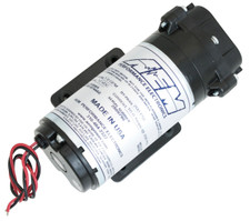 AEM Electronics Water/Methanol Injection 200psi Recirculation Pump (30-3015)