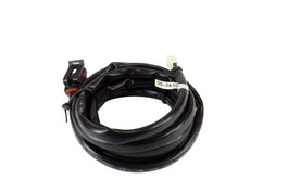 "AEM Electronics 96"" Replacement Cable for Tru-Boost Sensor Upgrade (35-3410)"