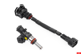 APR 980cc Injector Kit (MS100195)