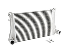 IE ALL NEW MQB MK7/8V 2.0T & 1.8T FDS INTERCOOLER (IETPCI1B)