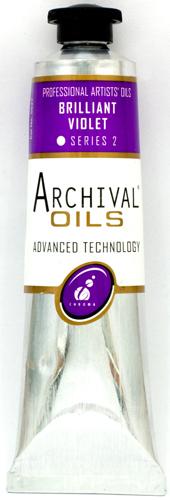 chroma-archival-oil-40ml.jpg
