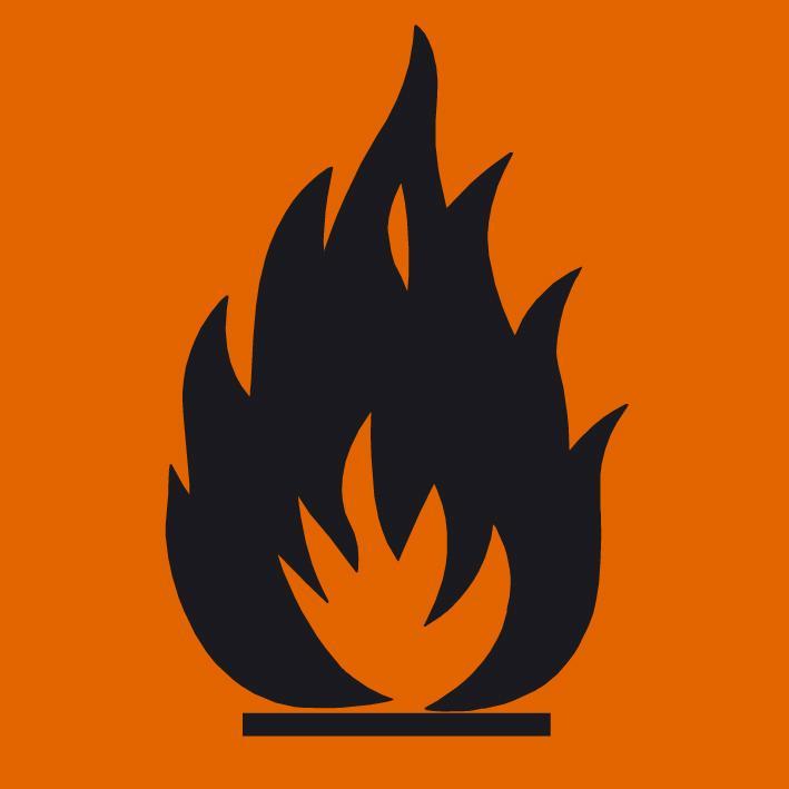 flame_.jpg