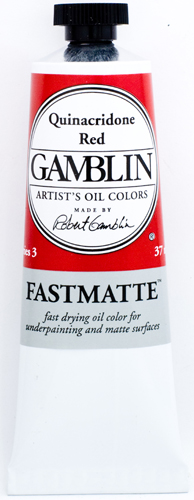 gamblin-fastmatte-37ml-sample-2.jpg