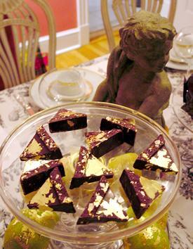 goldchocolate.jpg