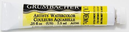 grumbacher-watercolor-tube.jpg