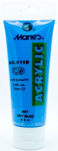 maries-acrylic-standard-series-075ml-02.jpg