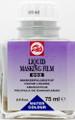 Talens Liquid Masking Film 75ml