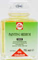 Talens Painting Medium 75ml