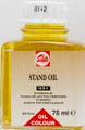 Talens Stand Oil 75 ml