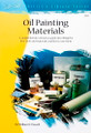 Walter Foster: Oil Painting Materials by William F. Powell