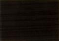 Gamblin Black Spinel 37ml