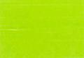 Gamblin Cadmium Green 37ml