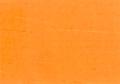 Gamblin Cadmium Orange 37ml