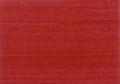 Gamblin Cadmium Red Deep 37ml