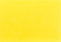 Gamblin Cadmium Yellow Light 37ml